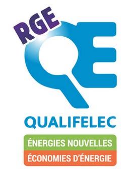 Label Qualifelec